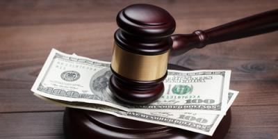 4 Tips for Securing a Bail Bond, Texarkana, Texas