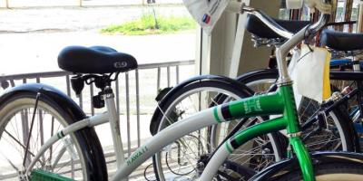 Why You Should Upgrade Your Bicycle Safety This Fall, Honolulu, Hawaii