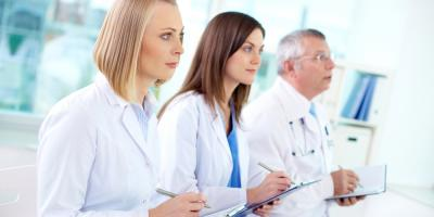 Why Continuing Education Is a Priority for New York's Top Medical Training Company, White Plains, New York