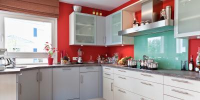 5 Mistakes That Can Damage Stone Countertops, ,