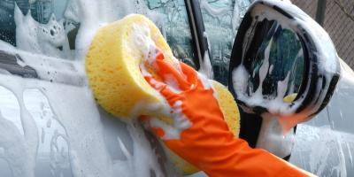 Do's & Don'ts of Caring for Your Car After Collision Repair, Columbia Falls, Montana