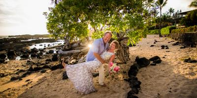 Top FAQs Answered for Brides Getting Married in Hawaii During the COVID-19 Pandemic, Kailua, Hawaii