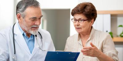 3 Benefits of Having a Bilingual Health Care Provider, Manhattan, New York