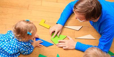 5 Signs of an Amazing Day Care Center, Pinehurst, Massachusetts