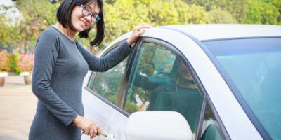 3 Easy-to-Follow Tips to Help You Avoid a Car Lockout, Thomasville, North Carolina