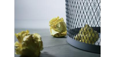 3 Signs That Your Commercial Cleaning Company Isn't Doing the Best Job, Austin, Texas