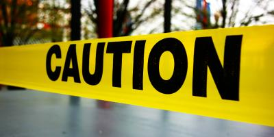 3 Health Risks Avoided with Professional Biohazard Cleanup , Honolulu, Hawaii