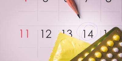 5 Lesser-Known Benefits of Birth Control, Grand Island, Nebraska