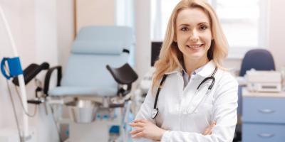 3 Factors to Determine the Best Method of Birth Control, Anchorage, Alaska