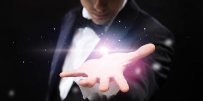 3 Reasons to Hire a Magician as Birthday Entertainment, Brookhaven, New York