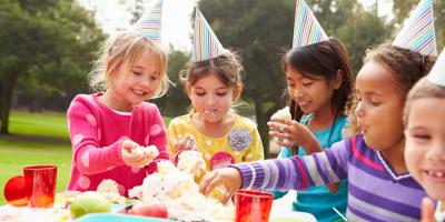 3 Tips for Hiring Birthday Party Entertainment, Long Island, New York