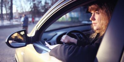 Auto Insurance FAQ, Black River Falls, Wisconsin