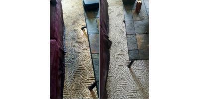 Holiday Carpet Cleaning!!, Eagle, Ohio