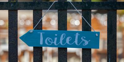 Urinary Problems? How Bladder Management Can Help, Lincoln, Nebraska