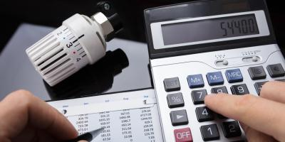 5 Ways to Lower Bills for Your Heating System, Blairsville, Georgia