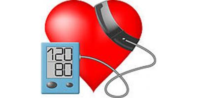 Checking Your Blood Pressure At Home, 1, Virginia