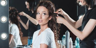 3 Ways to Update Your Hair Without Scissors, Manhattan, New York