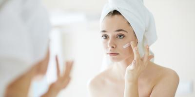 How to Prep Your Skin for Flawless Makeup Application, Manhattan, New York