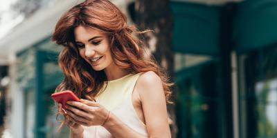 4 Tips to Preserve Your New Hair Color, Manhattan, New York