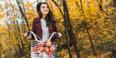 3 Hair Treatments for the Autumn & Winter Weather, Manhattan, New York