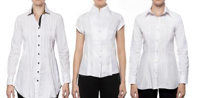 All You Need to Know About Marilyn's Blouses for Women, Naples, Florida