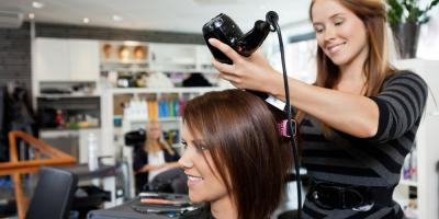 Frequently Asked Questions About Brazilian Blowouts, Manhattan, New York