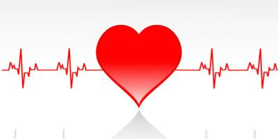 Learn EKG & Phlebotomy Techniques at Big Apple Training, White Plains, New York