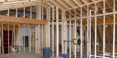 Why You Should Build a Home Addition, Ewa, Hawaii