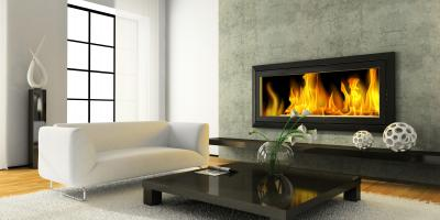 What Causes Carbon Monoxide in Your Home?, Crystal, Minnesota