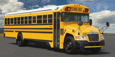 3 Reasons to Perform Regular Truck or School Bus Repairs, Mount Olive, New Jersey