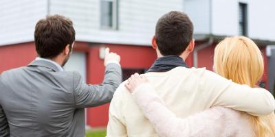 3 Tips for Real Estate Buying Success in 2017, Bluefield, West Virginia