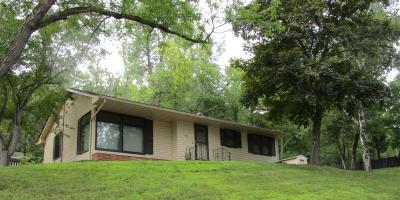 449 - 16th Street, Red Wing, MN - OPEN HOUSE presented by James Rainwater, J.D. with LAWRENCE REALTY, INC., Red Wing, Minnesota