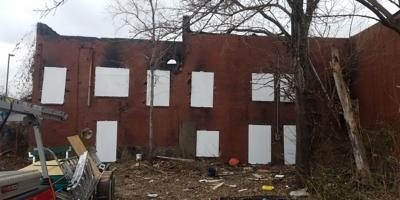 FREE ESTIMATES For Emergency Board Up Services, Chesterfield, Missouri