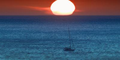 Boat Cover Company Shares Some Tips for Winter Sailing, Huntington, New York