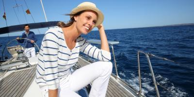 4 FAQ About Boat Insurance, Rising Sun, Maryland