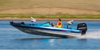 3 Helpful Tips for Getting Your Boat Ready for Spring, Irondequoit, New York