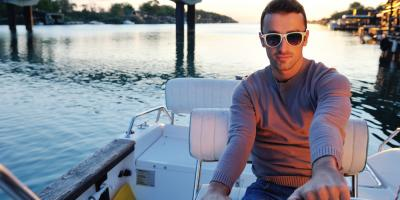 3 Common Errors People Make When Buying a Boat, Sodus Point, New York