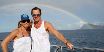 What Is the Best Time for Your Boat Tour?, Ewa, Hawaii