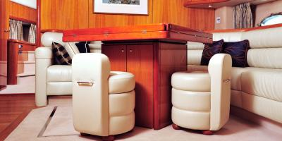 4 Perfect Additions for Your Boat This Summer, Wakefield-Peacedale, Rhode Island