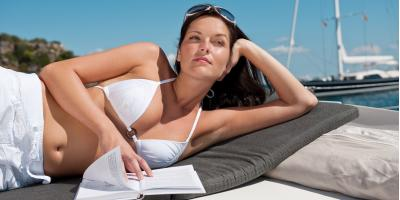 5 Ways to Care for Your Boat Upholstery, Huntington, New York