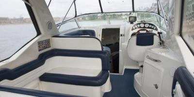 3 Tips for Protecting Your Boat Upholstery This Winter, Huntington, New York