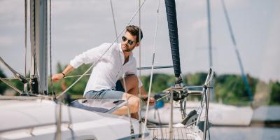 3 Reasons Your Boat Isn't Selling, New Port Richey, Florida