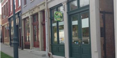 What is Bubble Tea? Come to Boba Cha For The Best Bubble Tea, Cincinnati, Ohio