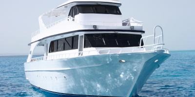 Don't Get Sunk Without Coverage: 5 Factors to Consider for a Boat Policy , Boca Raton, Florida