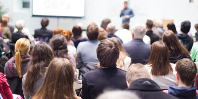 3 Qualities to Look for in a Motivational Speaker, Boca Raton, Florida