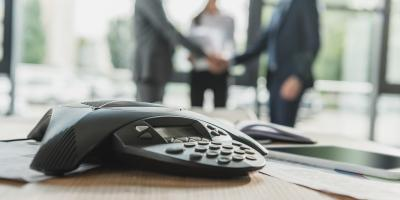 3 Considerations When Upgrading Your Business Phone Service, Boca Raton, Florida