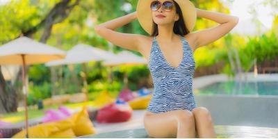 3 Benefits of Non-Invasive Body Contouring, Koolaupoko, Hawaii