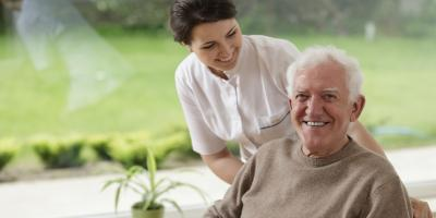 A Brief Guide to Long-Term Care Insurance, Boerne, Texas