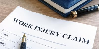 Employer Do's & Dont's When Dealing With Workers' Comp, Boerne, Texas