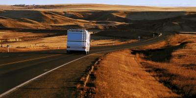 3 Details to Know About Recreational Vehicle Insurance, Boerne, Texas